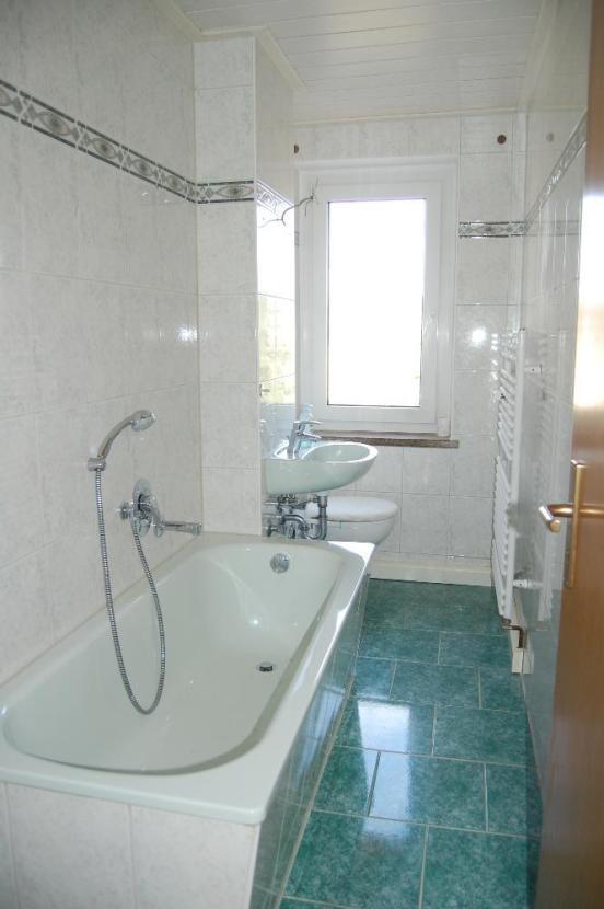 3ee814a046d586c1591d02f425a383 -- Freundliche Hochparterre-Wohnung in ruhiger Lage