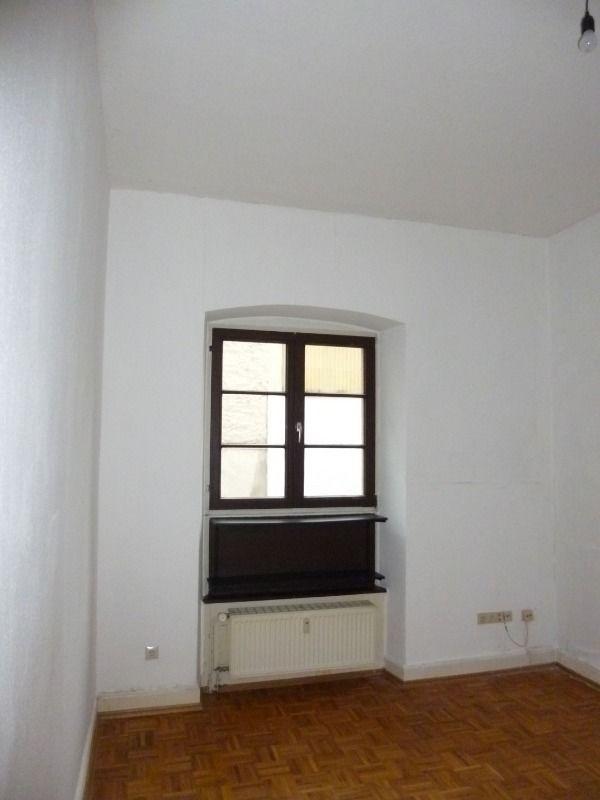Zimmer -- Haus & Grund Immobilien GmbH –1 Zimmerapartment in der Heidelberger Weststadt