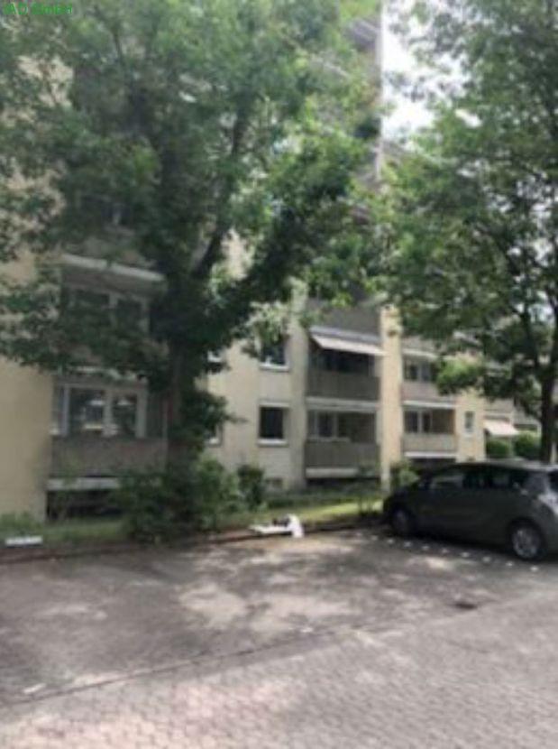 298138-19689-2-g -- Tolle 2-Zimmer-Eigentumswohnung in zentraler Lage, frisch renoviert