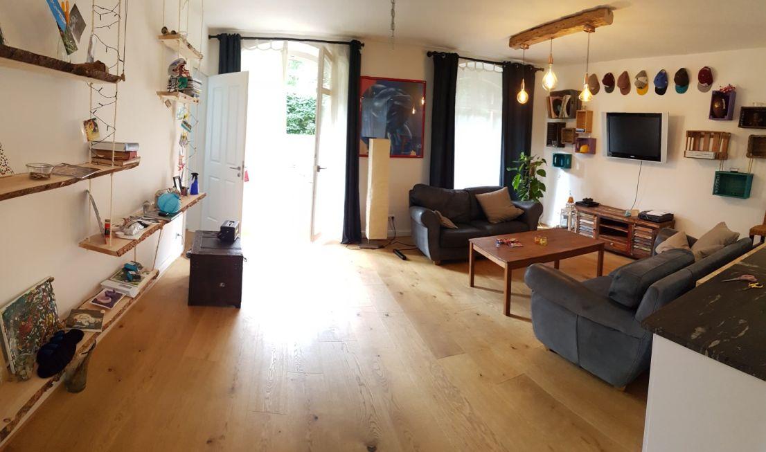 35242673_1981955985212320_4450 -- Stilvolle, geräumige 2-Zimmer-Wohnung mit Balkon und EBK, Hamburg
