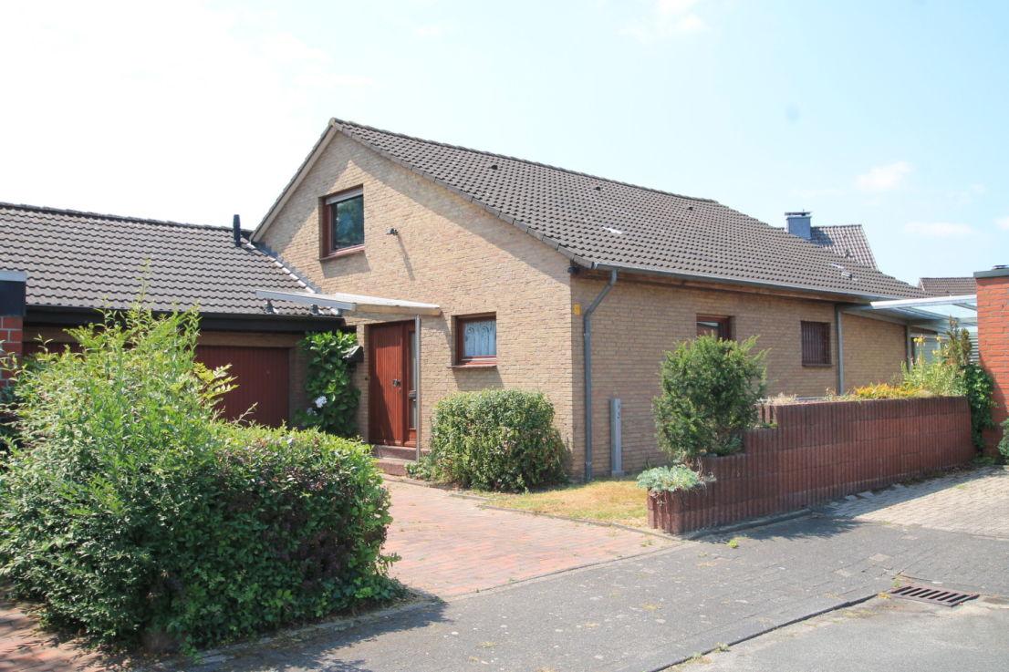 IMG_2158 -- Einfamilienhaus mit Ausbaureserve (bis 190m²) in ruhiger Sackgassenlage in Havixbeck