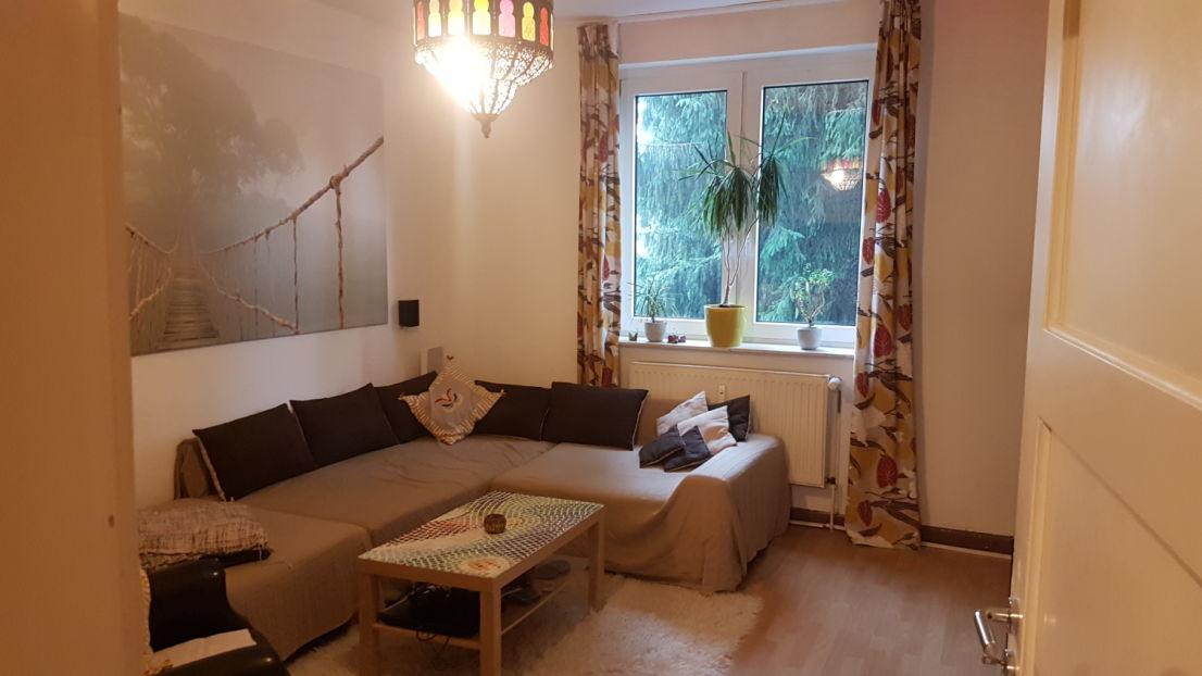 20180711_203300.jpg -- Schöne Wohnung in ruhiger Wohngegend und mit perfekter Raumaufteilung in Grumme