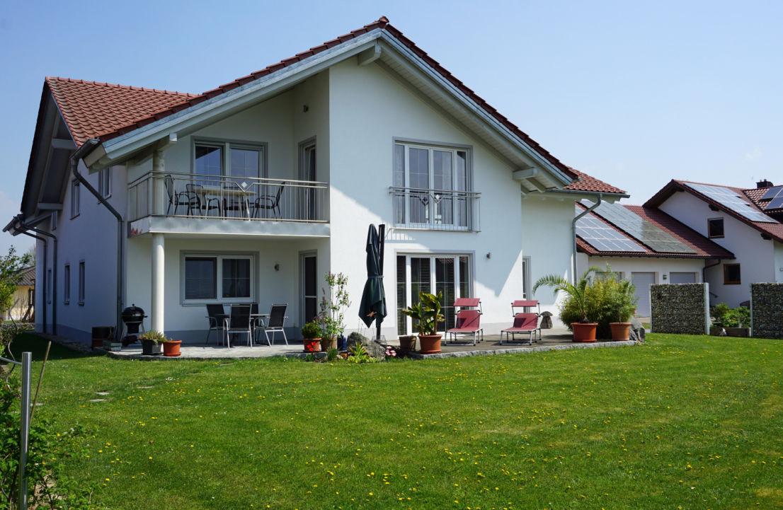 Haus Zum Verkauf Grundfeld 7 94559 Niederwinkling