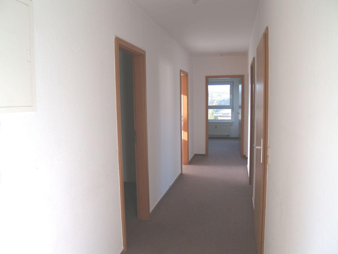Fußboden Zimmer Zwickau ~ Zimmer wohnung zu vermieten thomas müntzer weg limbach