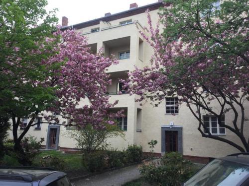 Kühleweinstr. 10, 13409 Berlin - Reinickendorf