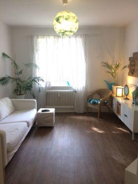 Tischbeinstr., 22307 Nord - Hamburg Barmbek