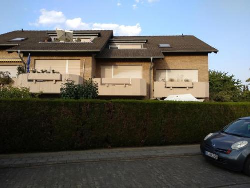 53842 Nordrhein-Westfalen - Troisdorf