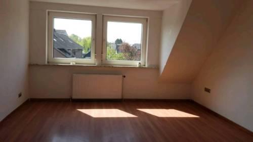 45739 Nordrhein-Westfalen - Oer-Erkenschwick