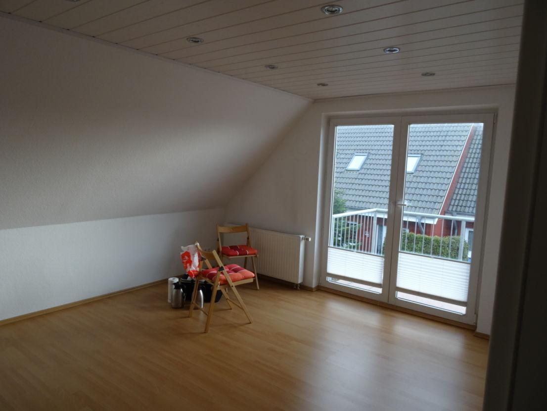 3 Zimmer Wohnung Zu Vermieten Johann Pieper Straße 2b 21762