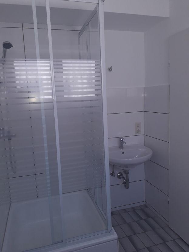 1-Zimmer Wohnung zu vermieten, Dahmengraben 17, 52062 Aachen ...