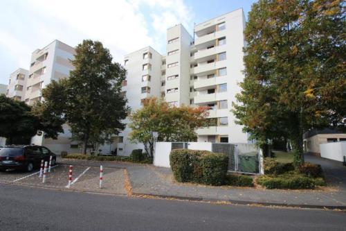 53340 Nordrhein-Westfalen - Meckenheim
