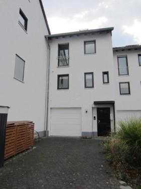 53123 Bonn - Duisdorf