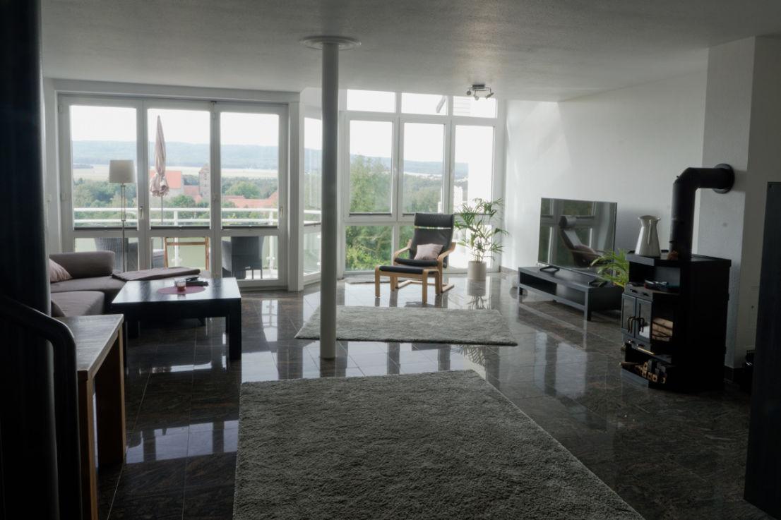 3 Zimmer Wohnung Zu Vermieten Am Nottbohm 46a 31141 Hildesheim