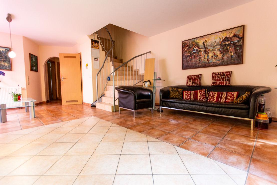 Haus Zum Verkauf Am Grashof 18 28355 Bremen Oberneuland Mapio Net