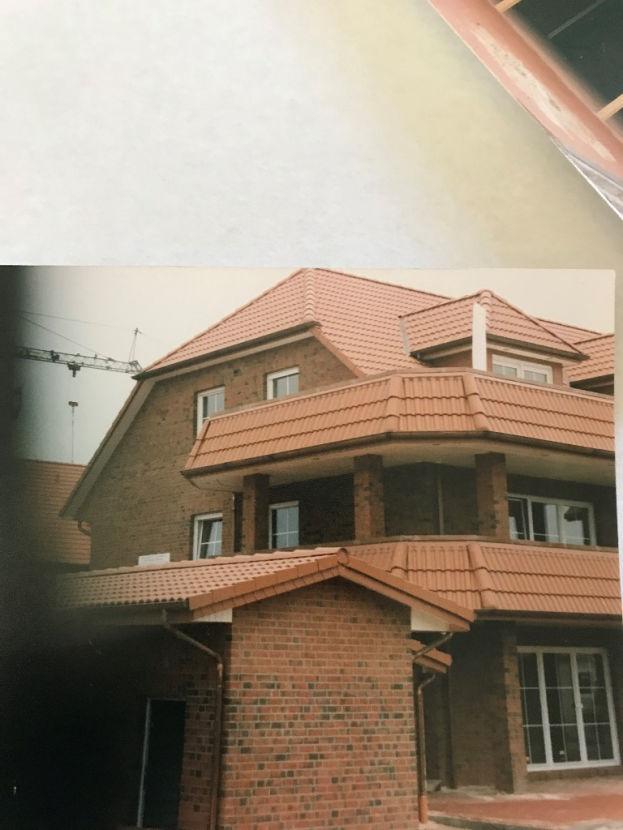 4 Zimmer Wohnung Zu Vermieten Meisenring 4 29336 Nienhagen Celle
