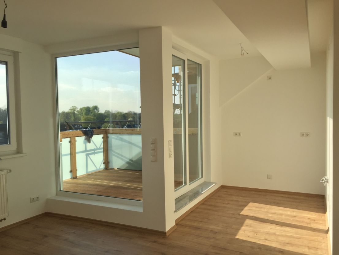 3 Zimmer Wohnung Zu Vermieten Neulingstraße 81 44795 Bochum
