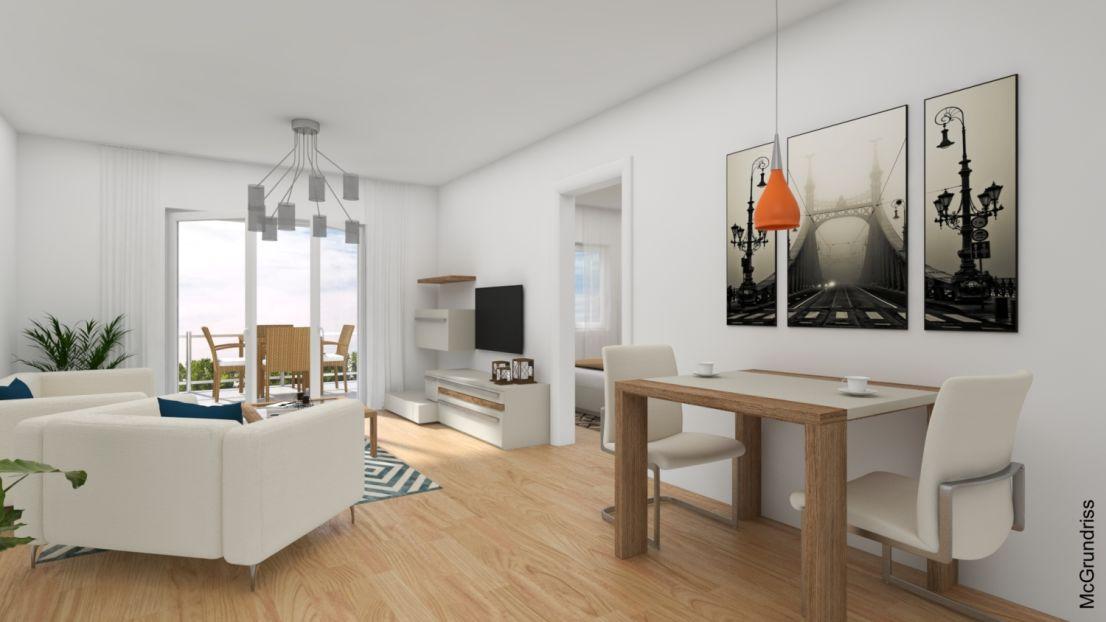 Wohnung Ohne Fußboden Vermieten ~ Zimmer wohnung zu vermieten lichterfelder allee