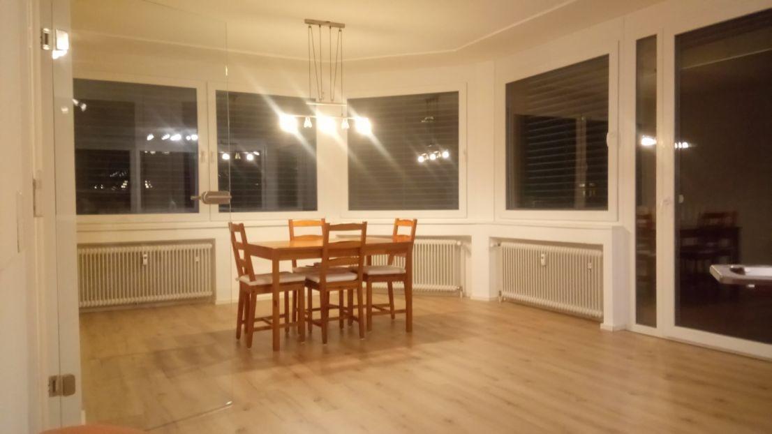 3 Zimmer Wohnungen Zu Vermieten Backnang Mapio Net