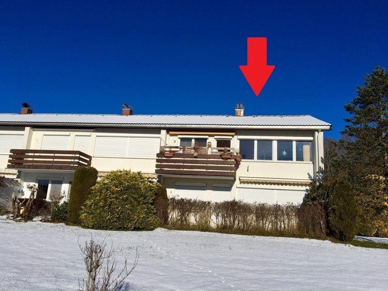 2 Zimmer Wohnungen Zum Verkauf Landkreis Oberallgäu Mapionet
