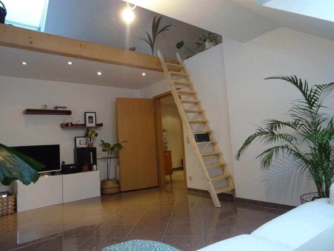 Haus zum Verkauf, 91286 Obertrubach | Mapio.net