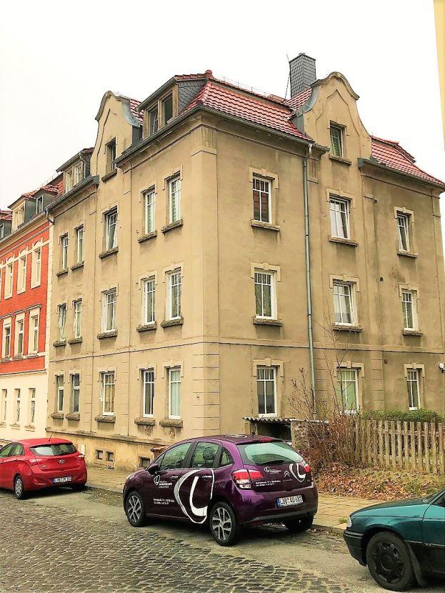 Dammstraße 12
