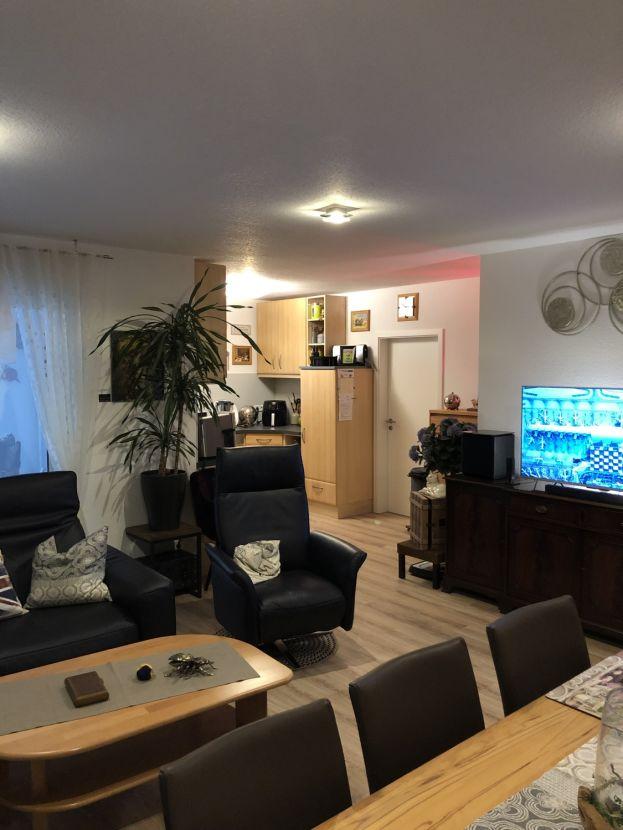 3 Zimmer Wohnungen Zu Vermieten Jever Mapio Net