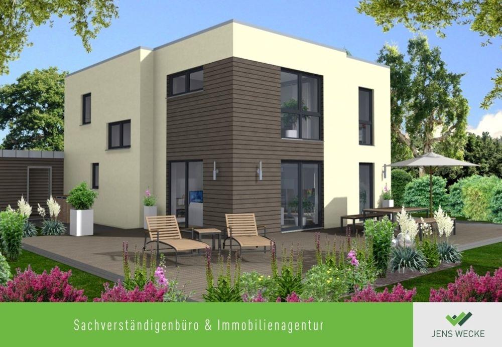 Häuser Zum Verkauf Petersbergweg Köthen Anhalt Mapionet