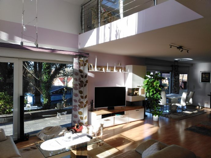 Haus zu vermieten, 15749 Mittenwalde | Mapio.net