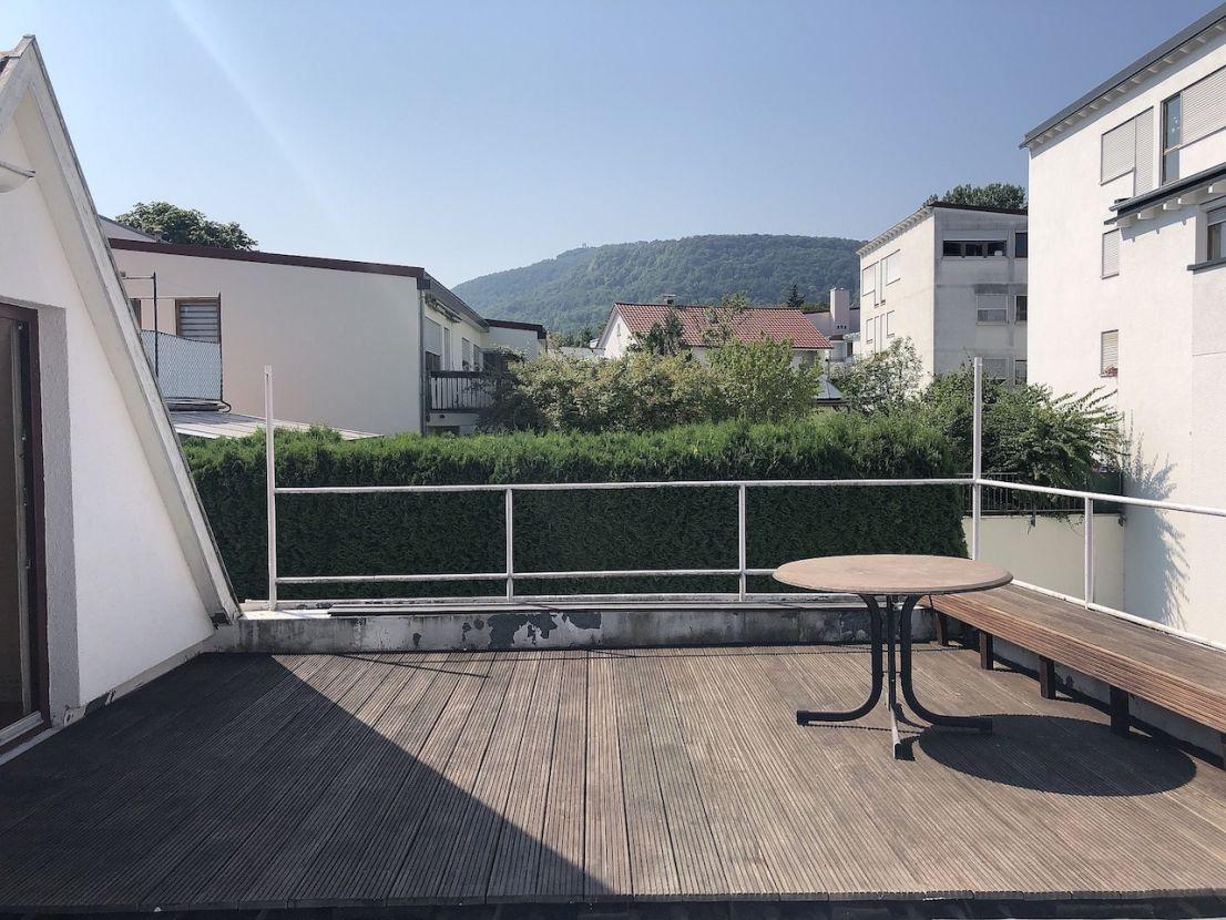 5 Zimmer Wohnung Zu Vermieten Klosterstraße 52 72793 Pfullingen