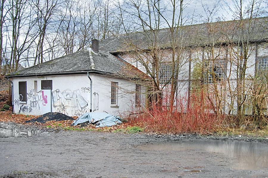 Grundstück Zum Verkauf Hochstraßealter Zeller Weg 36304 Alsfeld