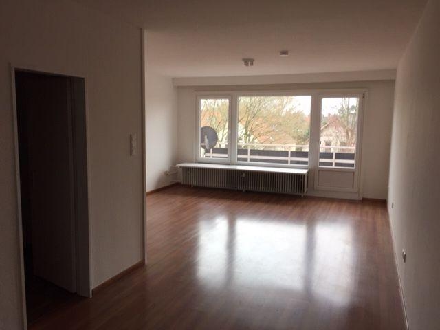 Single-Wohnung Oldenburg, Wohnungen für Singles bei healthraport.de