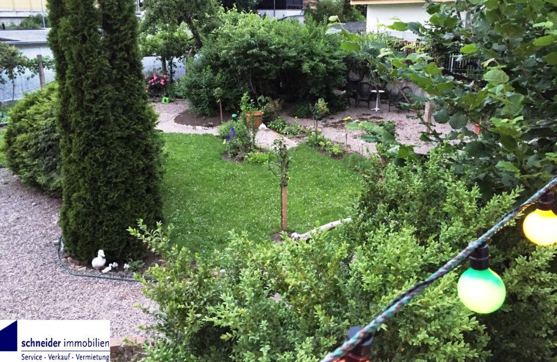 Grundstück Erfurt Süd..- ca. 5 -- Die Perle im Dichterviertel! bauträgerfreies Grundstück mit Bauvorbescheid!