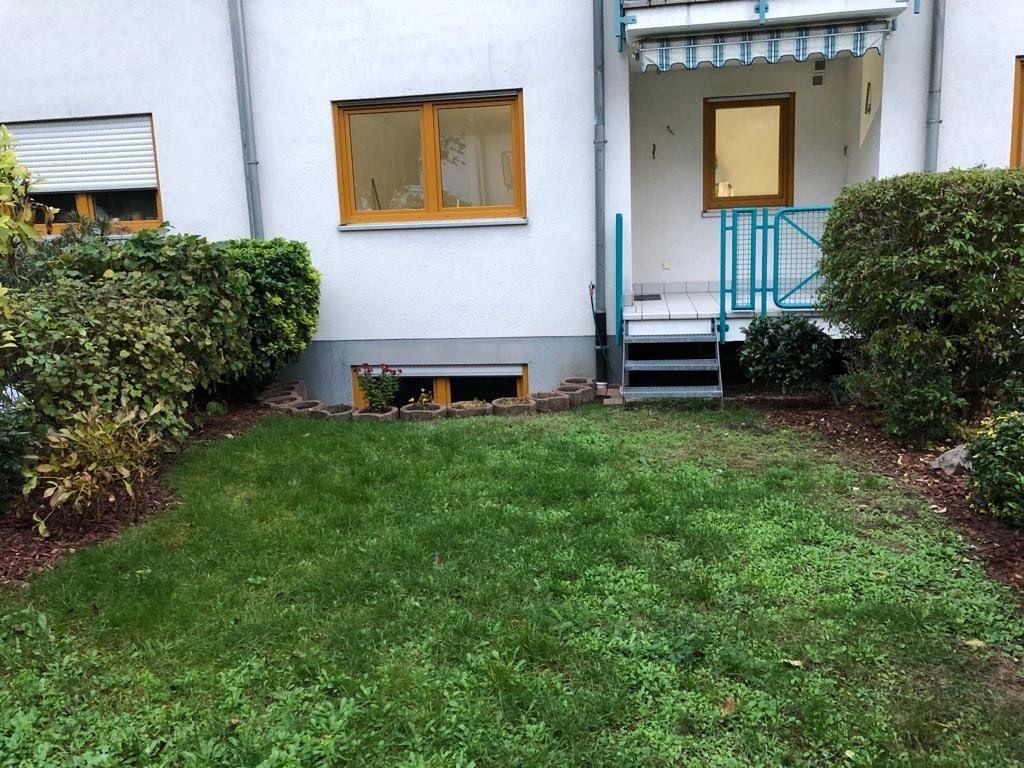 3 Zimmer Wohnung Zu Vermieten Wittelsbacher Allee 19 69181 Leimen Rhein Neckar Kreis Mapio Net