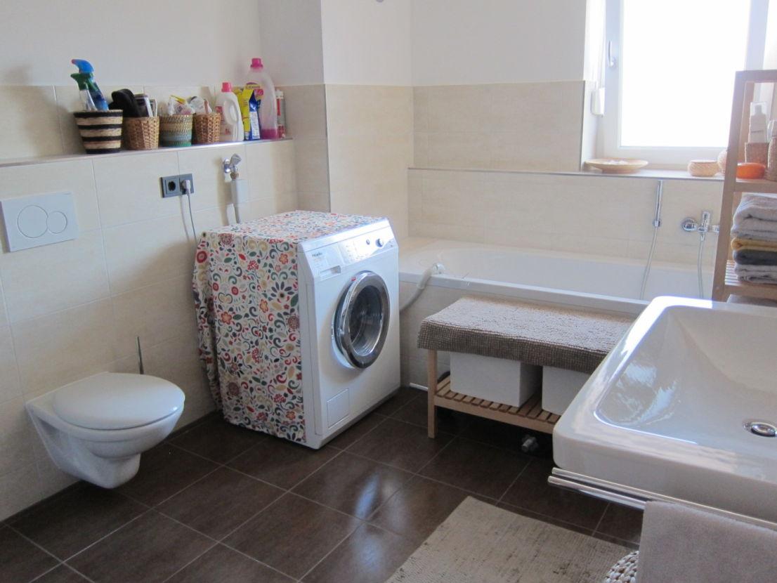 Drei Zimmer Küche Proviant : Zimmer wohnung zu vermieten proviantbachstr a
