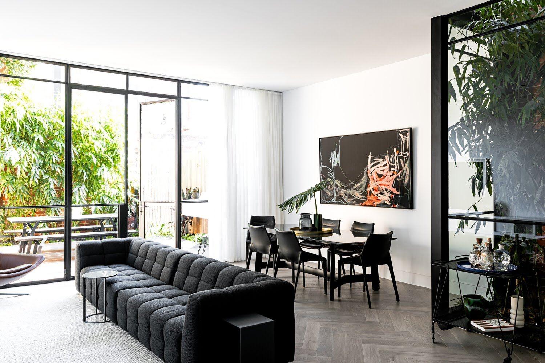 Vente maison 4 pièces 81,71 m2