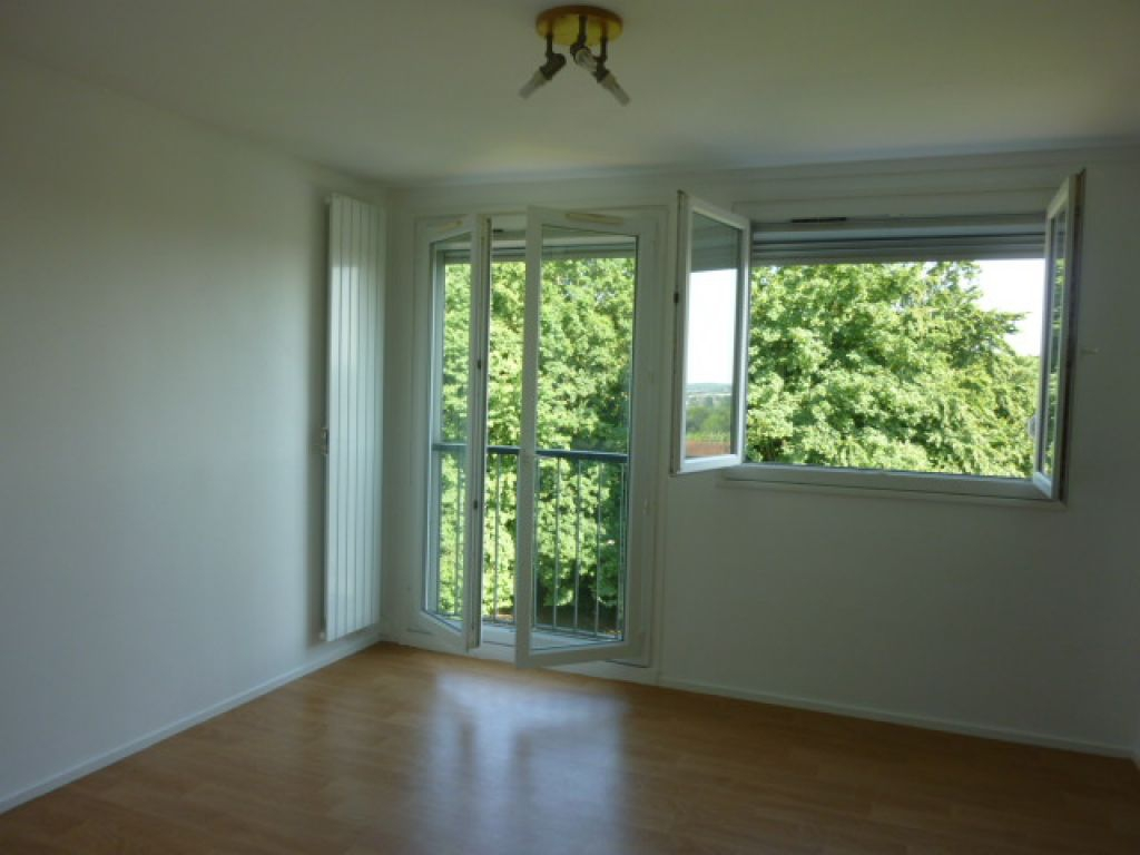Location studio 26,55 m2