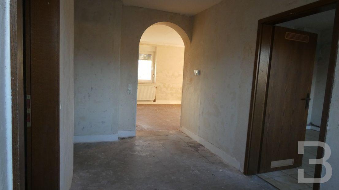 P1020147 -- Vördestraße: 73 m² im Obergeschoss