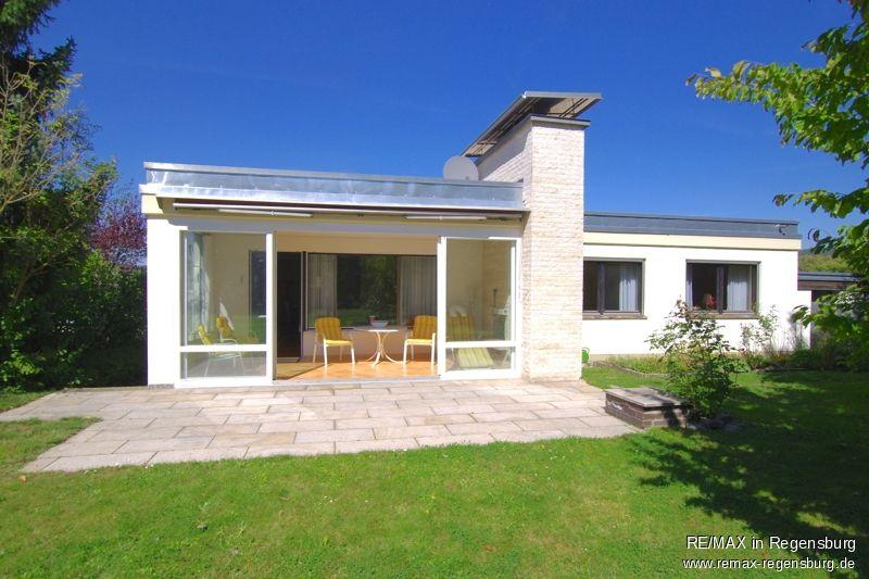 0b8b47f4-0b67-446a-81ba-d9eaff -- Refugium! - Exklusives Einfamilienhaus mit sonniger parkähnlicher Gartenanlage