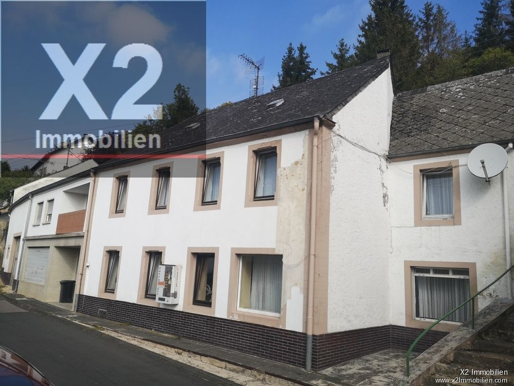 immobilien 54646 bettingenius
