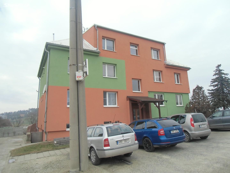 Prodej bytu 3+180m², Myslejovice, okres Prostějov