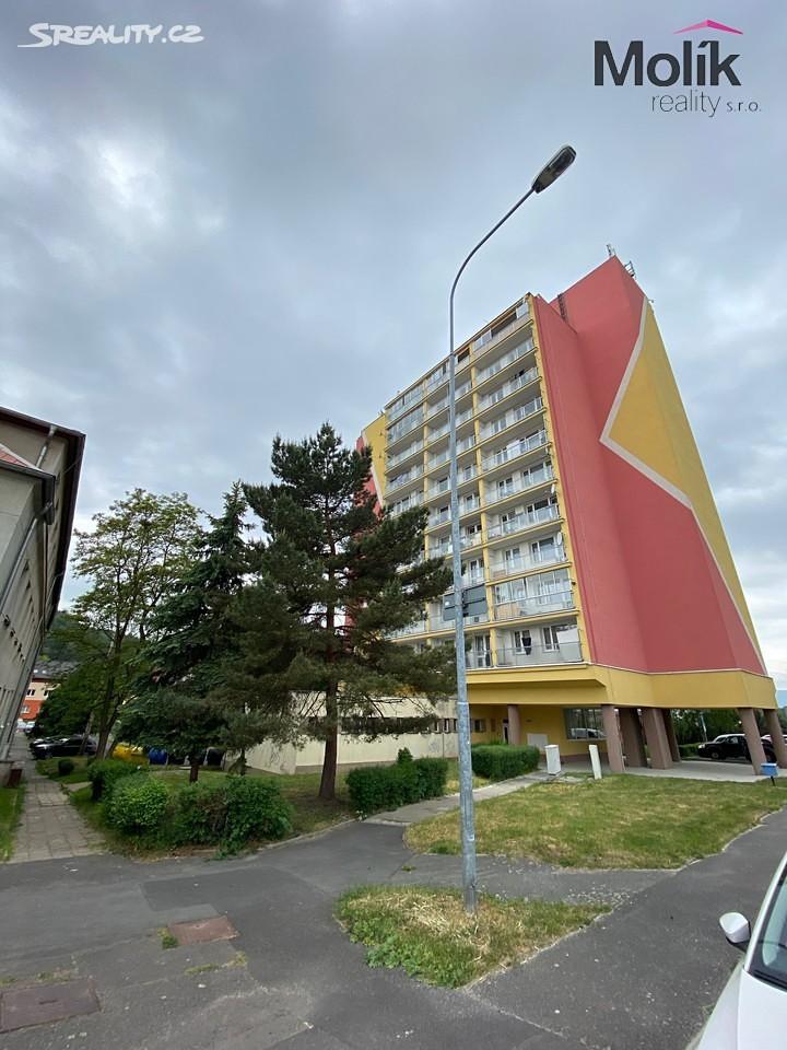 Prodej bytu 3+169m², Slovenského národního povstání, Most