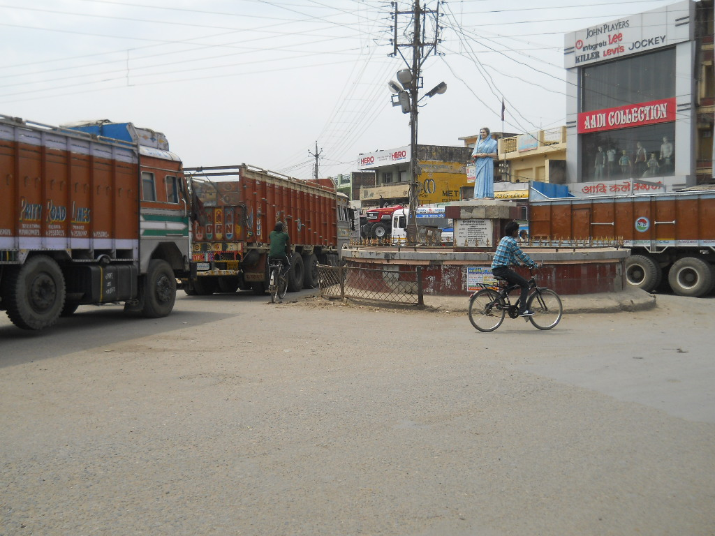 junction raigarh+jashpur+surguja