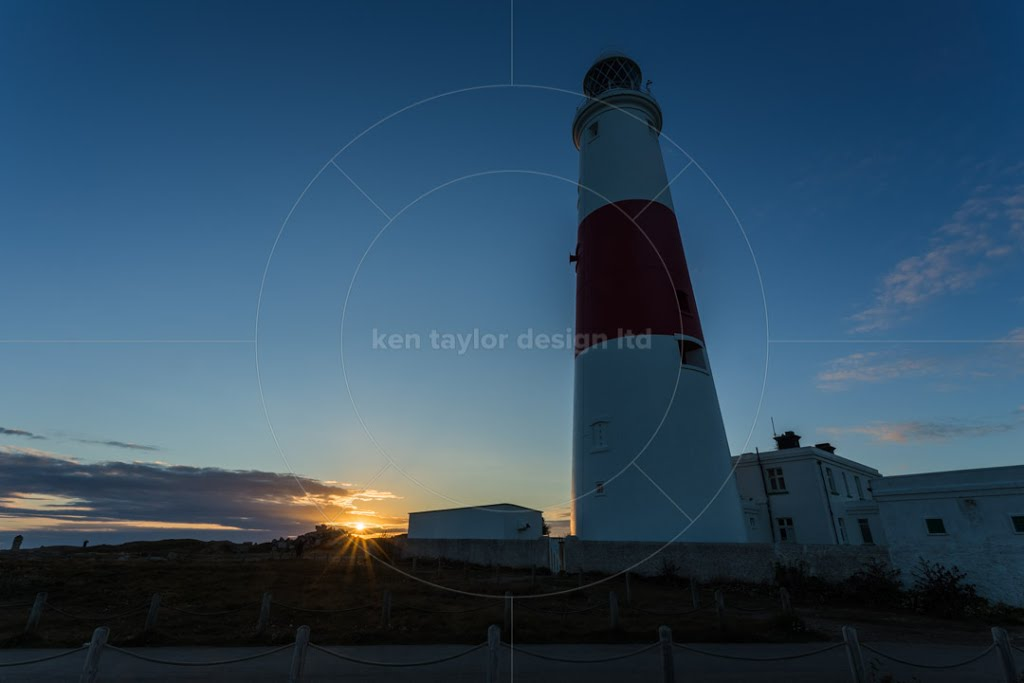 Portland Bill Lighthouse Portland Bill Lighthouse, Isle of Portland, Dorset, England, United Kingdom