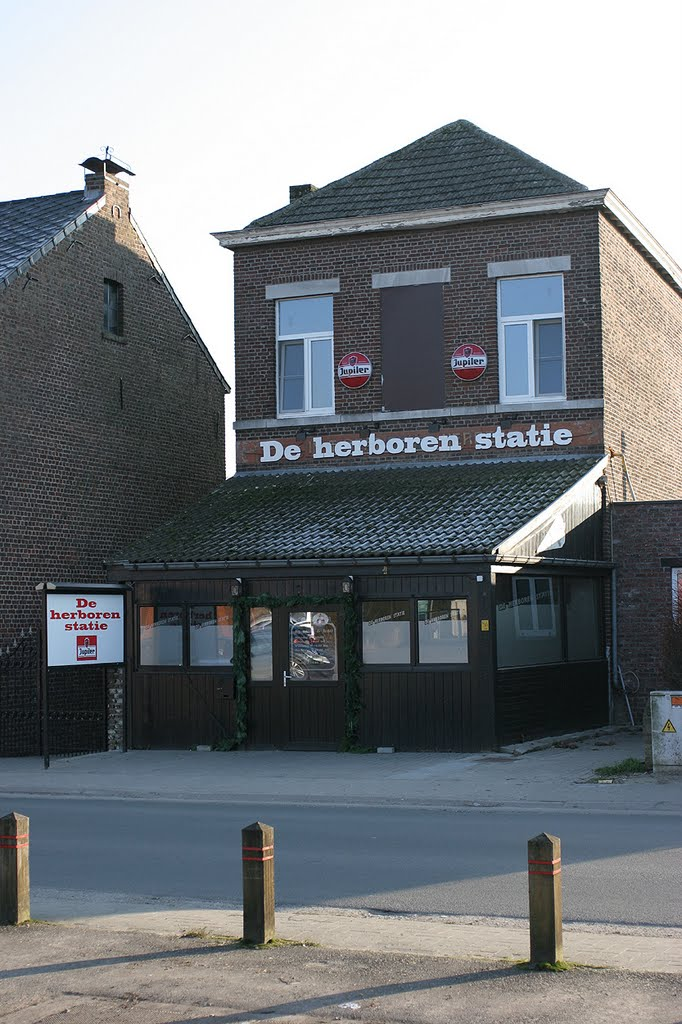 2008-12-28 - Geetbets - Img 05