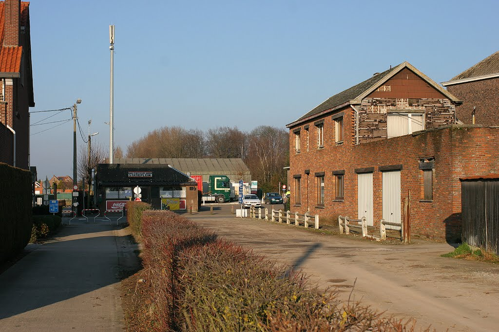 2008-12-28 - Geetbets - Img 06