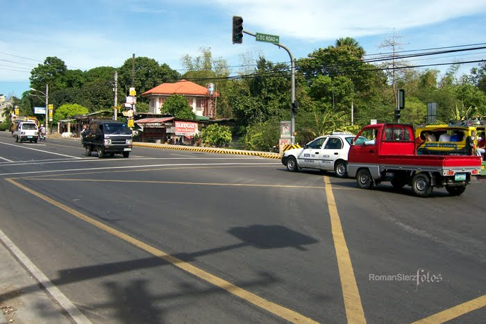 Cebu South Coastal Road, Cebu | Mapio net