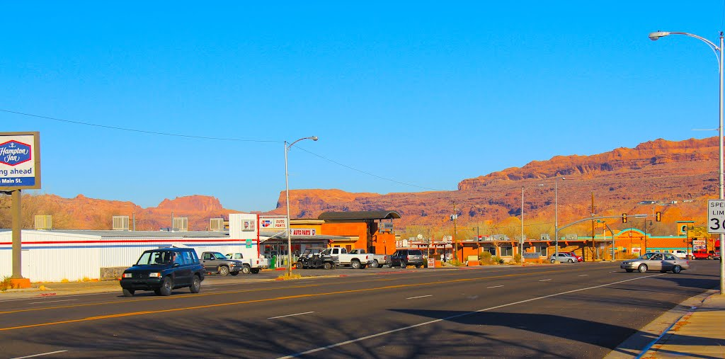City Market Moab >> City Market Mapio Net