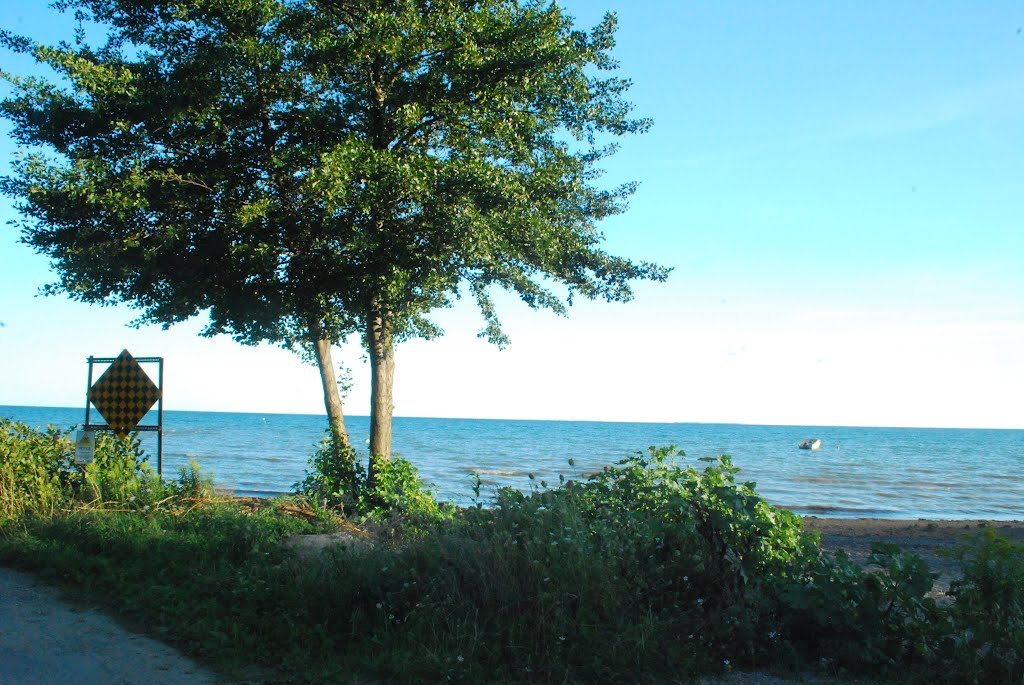 Willow Beach Ontario >> Willow Beach Port Dover Norfolk County Ontario Canada